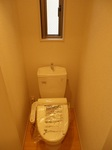 103号室 トイレ 20100522 (1).JPG