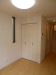 103号室 居室 20100522 (7).JPG