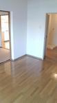 西国分寺オリエントプラザ203室内100130 007.jpg