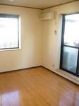 中野Gビル301室内100114 (3).jpg