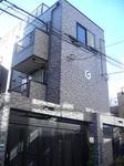 中野Gビル外観100114 (1).jpg